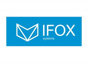 Ifox systems startup LINK Gründerzentrum Landshut
