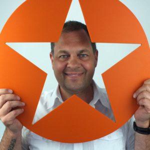 code orange Startup LINK Gründerzentrum